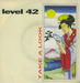 Vignette de Level 42 - Take a look
