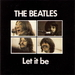 Vignette de The Beatles - You know my name - look up the number