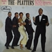 Vignette de The Platters - Only you (and you alone)