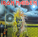 Vignette de Iron Maiden - Phantom of the Opera