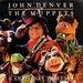 Vignette de John Denver and the Muppets - We wish you a merry Christmas