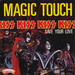 Vignette de Kiss - Magic Touch