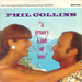 Vignette de Phil Collins - A groovy kind of love