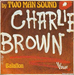Vignette de Two Man Sound - Charlie Brown