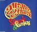 Pochette de Alliance Ethnik - Simple & funky