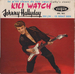 Vignette de Johnny Hallyday - Kili Watch
