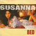 Vignette de Susanna Hoffs - My side of the bed