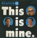 Vignette de Heaven 17 - This is mine
