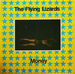 Vignette de The Flying Lizards - Money (That's what I want)
