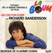 Vignette de Richard Sanderson - Go on for ever (La Boum)