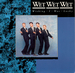 Vignette de Wet Wet Wet - Wishing i was lucky