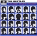 Vignette de The Beatles - A hard day's night