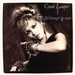 Vignette de Cyndi Lauper - All through the night