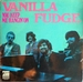 Vignette de The Vanilla Fudge - You keep me hangin' on