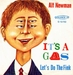 Vignette de Alf Newman - It's a gas