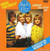 Vignette de Bucks Fizz - Making your mind up