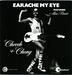 Vignette de Cheech & Chong - Earache my eyes
