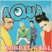 Vignette de Aqua - Barbie Girl