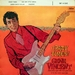 Vignette de Gene Vincent - She she little Sheila