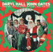 Vignette de Daryl Hall & John Oates - Jingle Bell Rock