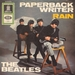 Vignette de The Beatles - Paperback writer