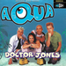 Vignette de Aqua - Doctor Jones