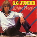 Vignette de GG Junior - White magic