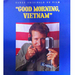 Vignette de The Rivieras - Good morning Vietnam, California sun