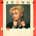 Vignette de Madonna - Holiday