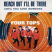 Vignette de The Four Tops - Reach out I'll be there
