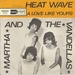 Vignette de Martha and the Vandellas - Heatwave