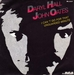 Vignette de Daryl Hall & John Oates - I can't go for that (No can do)
