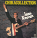 Vignette de Jean Roucas - Chiracollection