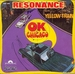 Vignette de Resonance - OK Chicago
