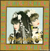Pochette de Strawberry Switchblade - Since Yesterday