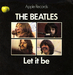 Vignette de The Beatles - Let it be