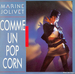 Vignette de Marine Jolivet - Comme un pop corn