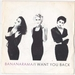 Vignette de Bananarama - I Want You Back