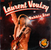 Vignette de Laurent Voulzy - Bubble Star (parts 1 et 2)