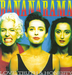 Vignette de Bananarama - Love, truth & honesty