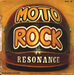 Vignette de Resonance - Moto rock