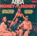 Vignette de ABBA - Honey honey