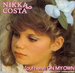 Vignette de Nikka Costa - On my own (Out here)