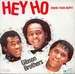 Vignette de Gibson Brothers - Hey Ho (move your body)