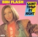 Vignette de Bibi Flash - Saint Trop by night