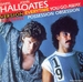 Vignette de Daryl Hall & John Oates - Everytime you go away