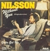 Vignette de Nilsson - Without you