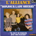Vignette de L'Alliance - Bonjour Lady Sherry