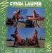 Vignette de Cyndi Lauper - Girls just want to have fun