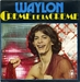 Vignette de Waylon - The Sparrow
